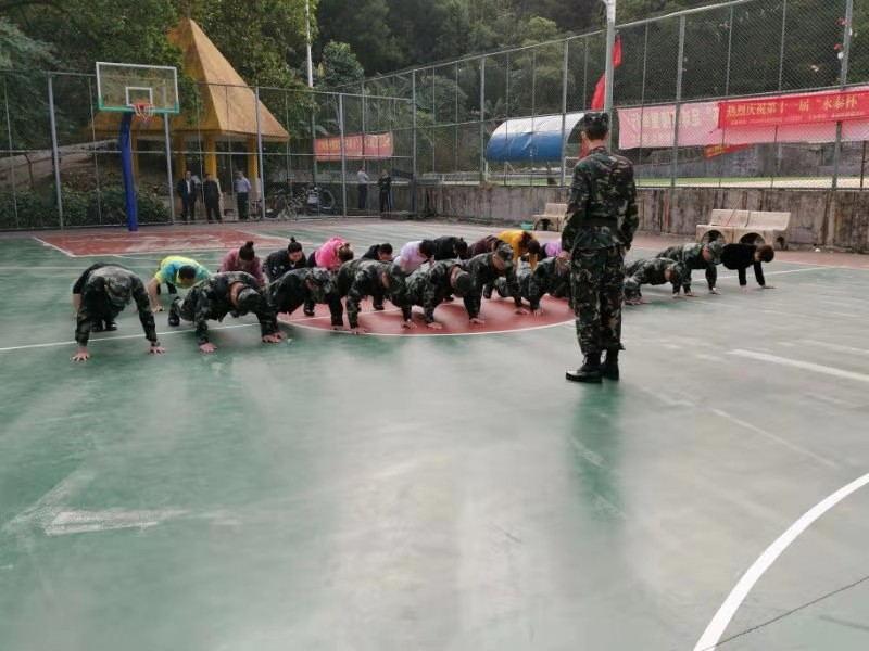 军事培训_2019030417_看图王.jpg