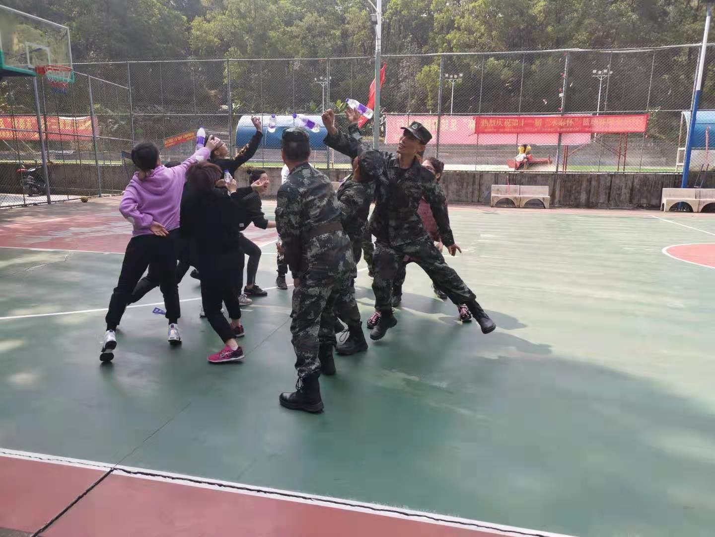 军事培训_2019030441_看图王1.jpg